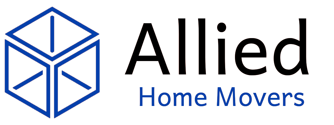 Allied Home Movers