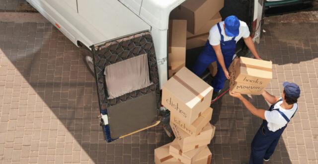 Home-movers-in-Dubai-update-A-18-08-1024x640